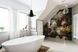 large bathroom designs 100 beautiful bathrooms to help you achieve spa status