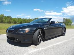 2004 convertible cars for sale 7 827 used cars from 200