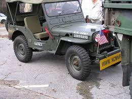 jeep christmas parade 2004 cary christmas parade