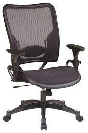 amazing back support for office chair walmart best office chair