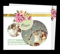 texte felicitation mariage humour texte félicitations mariage planet cards