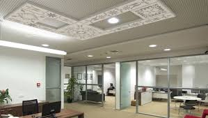 ceiling panels the most beautiful acoustic ceiling ornaments acoust