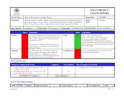 100 threat assessment report template 5 business assessment
