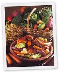 cuisine traditionnelle bretonne les 39 meilleures images du tableau gastronomie bretonne sur