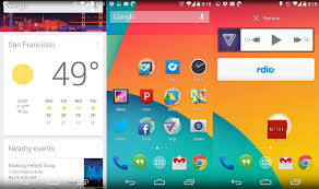 android 4 4 kitkat android 4 4 kitkat review designed by for the verge