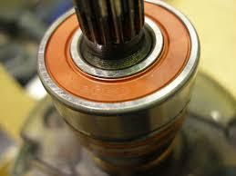 nissan maxima alternator replacement nissandiesel forums u2022 view topic hitachi lr160 60a alternator