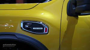 yellow nissan truck 2016 nissan titan xd cummins light duty truck has heavy duty