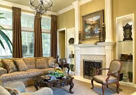 Tuscan Style Home by Interior Design Tuscan Style Living Rooms Tuscan Style Living