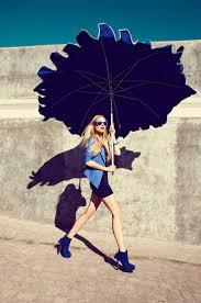 Lightweight Beach Parasol 164 Best Umbrella Images On Pinterest Rain Rainy Days And Umbrellas