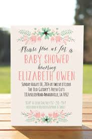 country themed baby shower invitations best 20 baby invitations ideas on pinterest baby shower