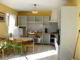 repeindre une cuisine ancienne relooking cuisine chene beautiful relooking cuisine ancienne