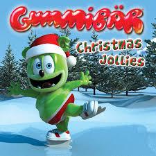 christmas cds gummibär christmas jollies ep gummibär