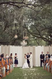 wedding ceremony ideas outdoor ceremony ideas wedding ceremony photos by ooh events