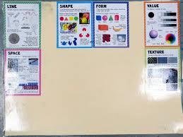 cassie stephens in the art room art teacherin u0027 resolutions for