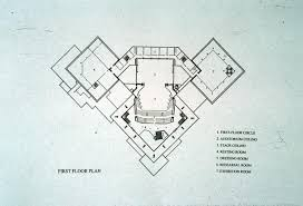 national theatre floor plan national theatre b w drawing first floor plan archnet