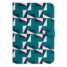 Barnes And Noble Nook Cases 15 Neat Samsung Galaxy Tab S2 Case Covers 8 0 And 9 7 Inch
