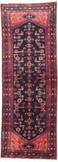 Beautiful Rugs by The 422 Best Images About Beautiful Rugs On Pinterest