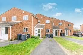 2 Bedroom Houses To Rent In Gillingham Kent 2 Bedroom Houses To Rent In Kent Rightmove