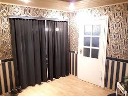malienas house apartment riga latvia booking com