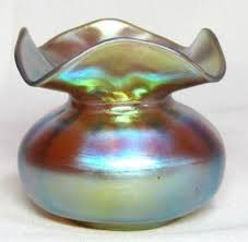Antique Art Glass Vases 179 Best Steuben Glass Images On Pinterest Steuben Glass Glass