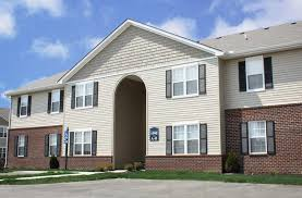brookfield village apartments apartments in grove city oh