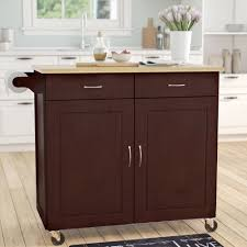 rolling kitchen island table stunning thin kitchen cart large island table with image for rolling