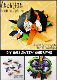 diy baby hair bows 9 diy hair bows peek a boo pages patterns fabric
