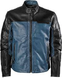 motocross leather jacket 600 00 rsd roland sands designs mens ronin perf leather 1063337