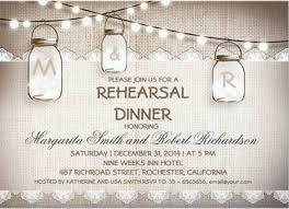wedding rehearsal dinner invitations templates free 19 dinner invitation templates free sle exle format