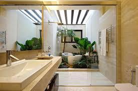 garden bathroom ideas garden bathroom decor ideas indoor shower with vertical
