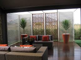 Outdoor Privacy Screens For Backyards Best 25 Garden Screening Ideas On Pinterest Garden Privacy