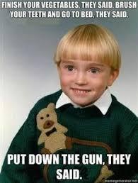 Meme Teddy Bear - scary teddy bear meme google search horrorfan pinterest