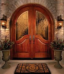 Beautiful Exterior Doors Residential Wood Doors Standard And Custom Styles Exterior