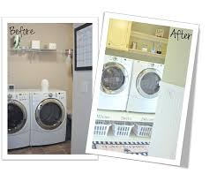 Diy Laundry Room Storage by Diy Laundry Room Storage Solutions Small Laundry Room Storage Diy
