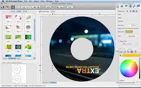 cd cover designer mac cd dvd label maker ios graphics design apps appdropp