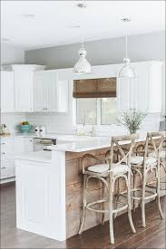Where To Buy Replacement Kitchen Cabinet Doors - kitchen how to paint kitchen cabinets white kitchen island