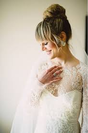 bryant wedding dresses get the wedding day look of mlb player kris bryant delp