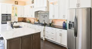 Kitchen Cabinets Jacksonville Fl by St Johns Kitchen Bath U0026 Home Remodeling Roof Repair
