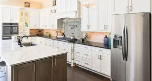 Kitchen Cabinets Jacksonville Fl St Johns Kitchen Bath U0026 Home Remodeling Roof Repair