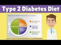 effective type 2 diabetes diet plan see top foods u0026 meal plans to
