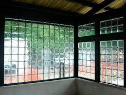 brique de verre cuisine maintenance de brique de verre propulser l actualité web