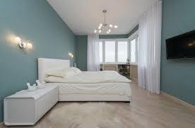 gestaltung schlafzimmer farben schlafzimmer farben beispiele tagify us tagify us