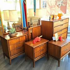 Mid Century Modern Bedroom by Bedroom Furniture Mid Century Modern Bedroom Furniture Compact