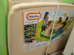 Little Tikes Easy Store Picnic Table Instructions by Aldi Organic Garden Soil 1 99 Baby Arugula U0026 Italian Salad