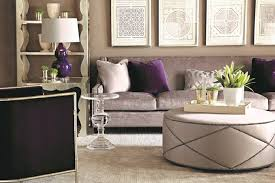 Home Decor Stores Las Vegas Furniture Market Las Vegas U0027 Premier Furniture And Design