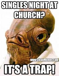May The 4th Meme - may the 4th be with you living by christ