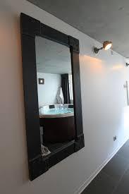 chambre d hote lille centre suite avec lit king size et spa privatif 1 nord