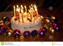 happy birthday cake burning candles stock photos 1 204 images