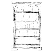 made to measure bookcases cupboards u0026 boxes u2014 pinefinders old