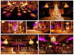 wedding backdrop gumtree wedding decor and planners specialist decoration asian indian